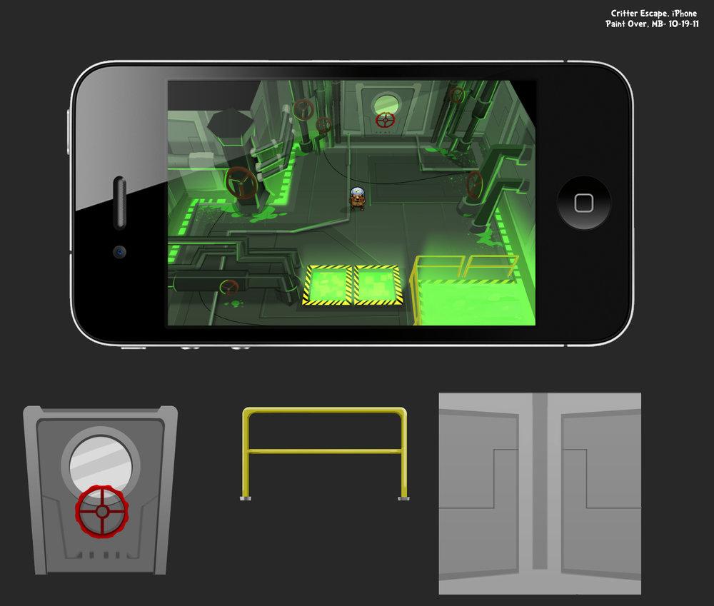 ooze room concept.jpg
