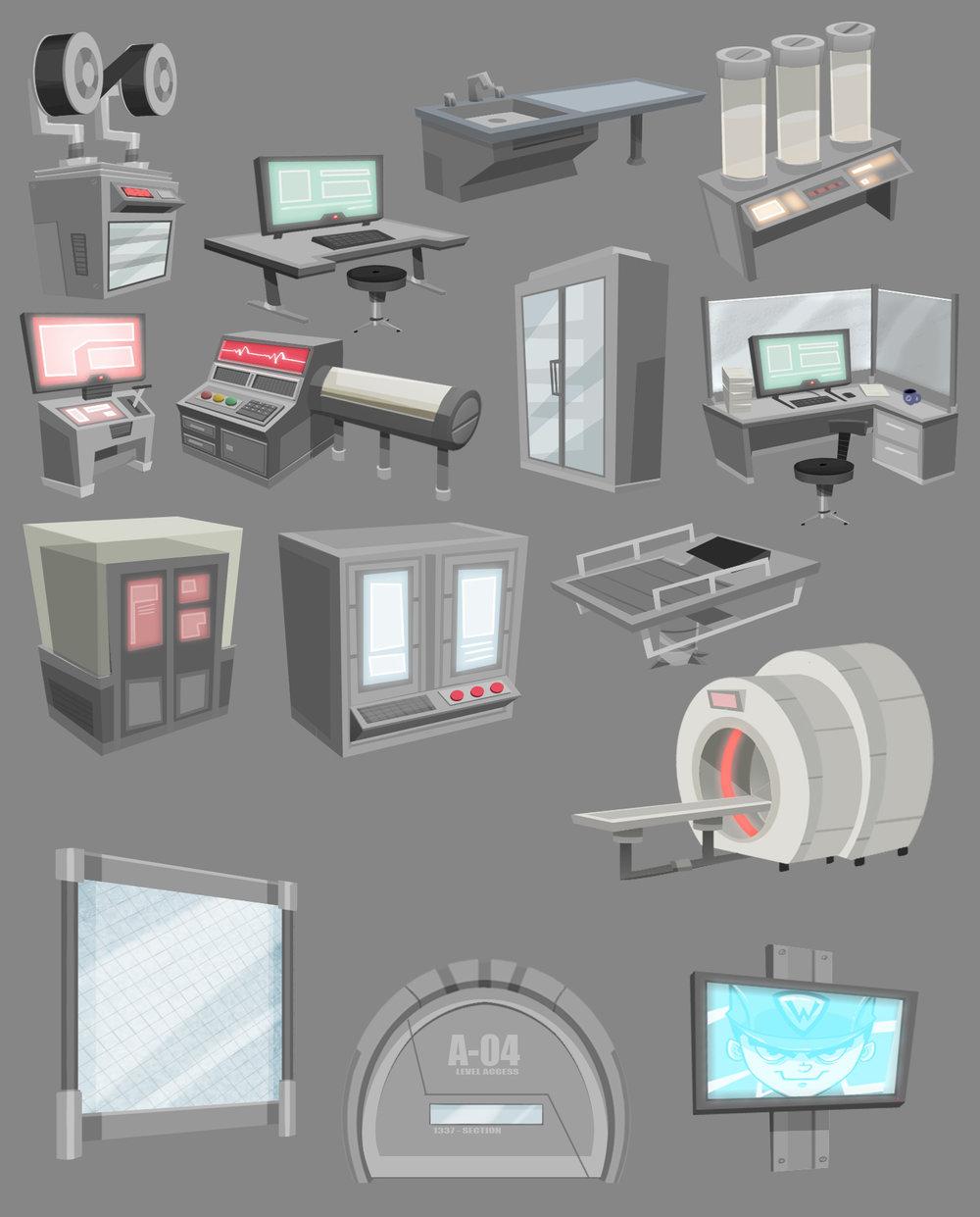 sterile lab.jpg