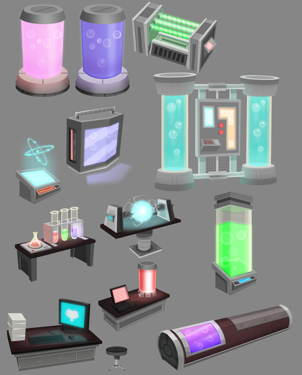 glowy lab.jpg
