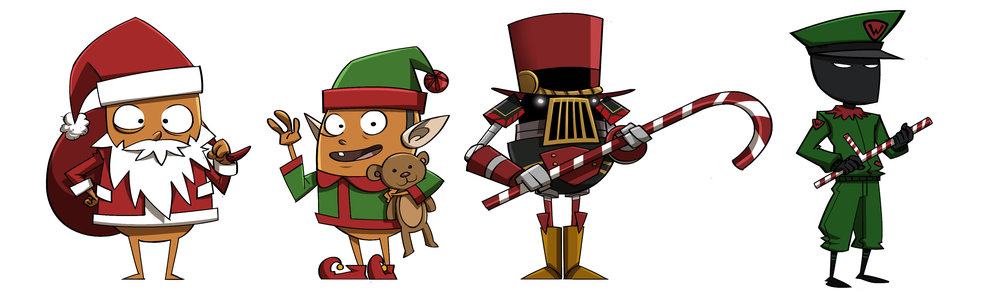 Holiday Critters.jpg
