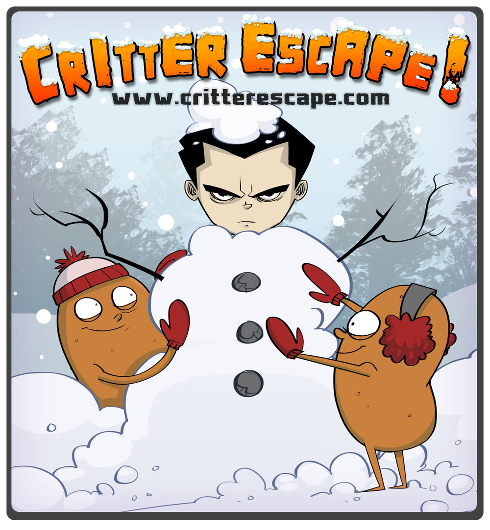 CritterEscape_Scene_Illustration_snowmansimon.jpg