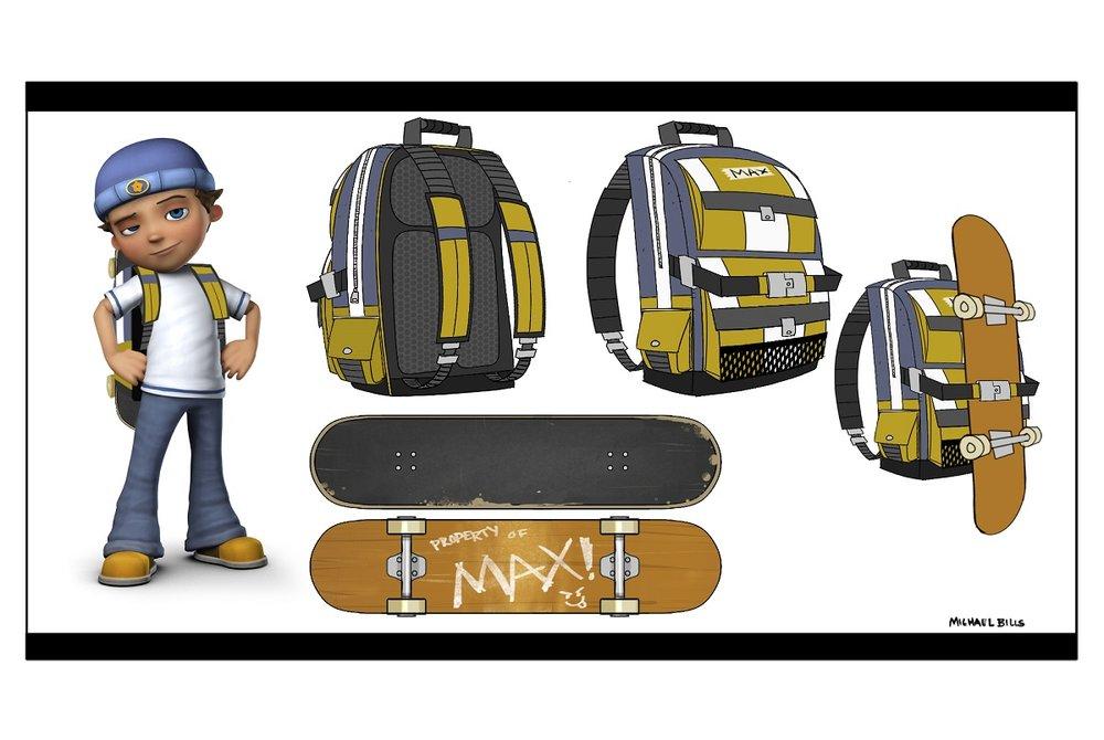 MuckWarsE01_max's backpack.jpg
