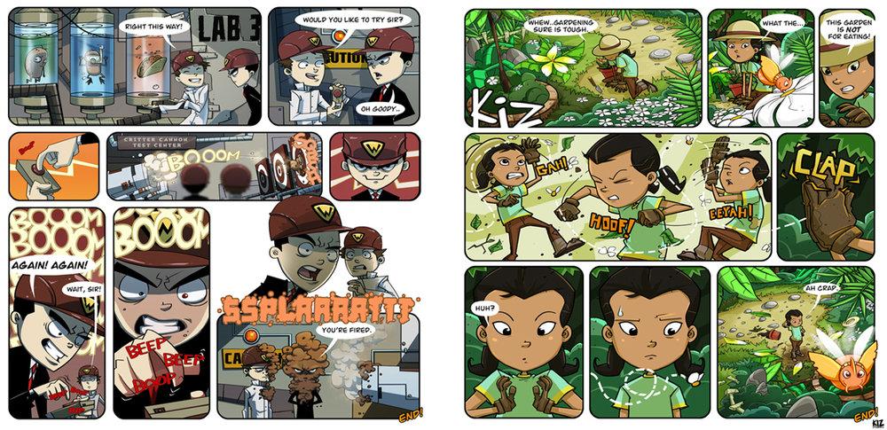 KizComics3.jpg