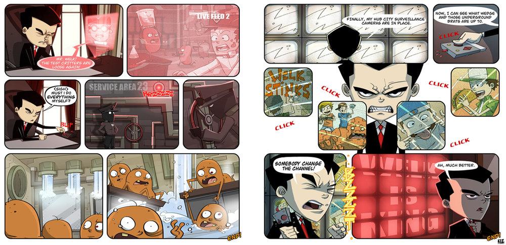KizComics2.jpg