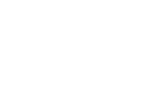 Suite Thinking - Home Staging