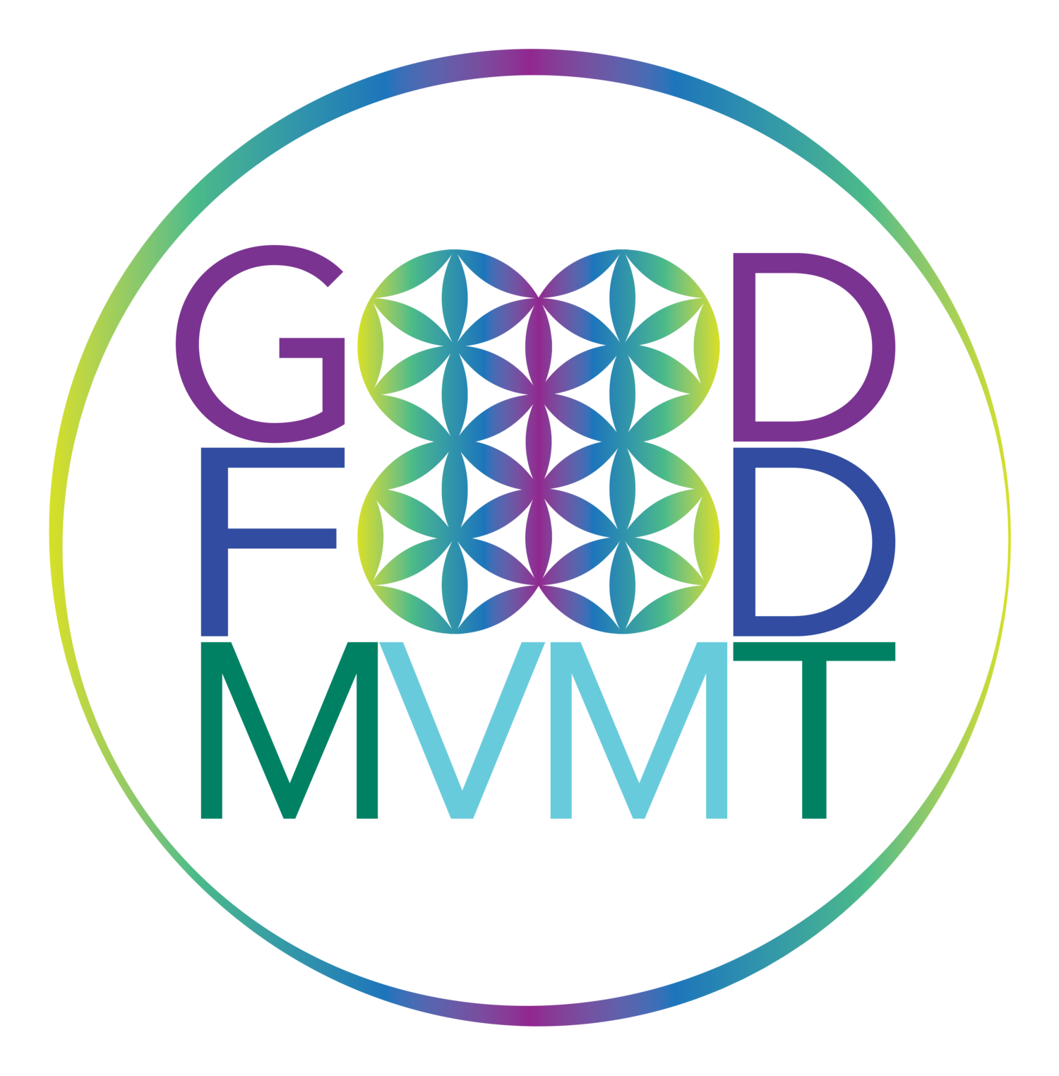 Good Food Movement