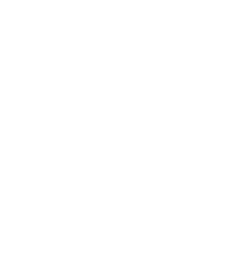 jess-crane-logo-WHITE-one-color.png
