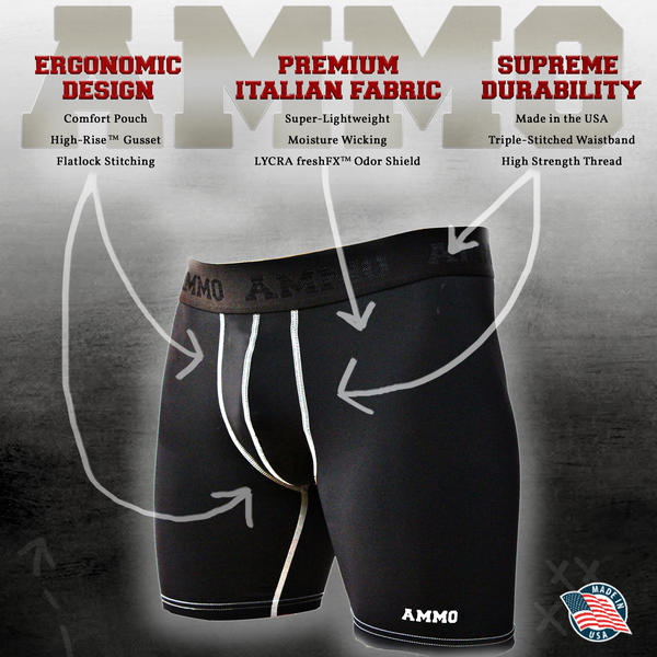 AMMO_Loaded_Shorts_Product_Highlights_0fff9a95-29e8-4c41-a6cb-aee07d7883df_grande.png