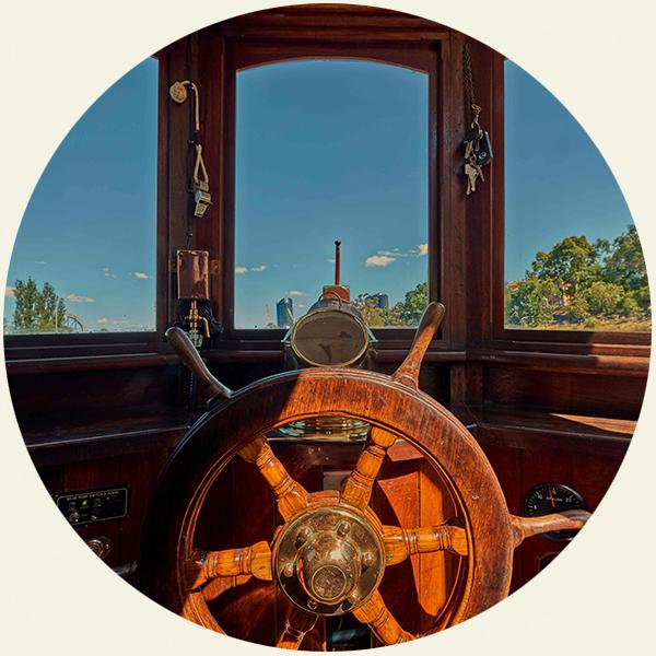 WheelCircle.jpg