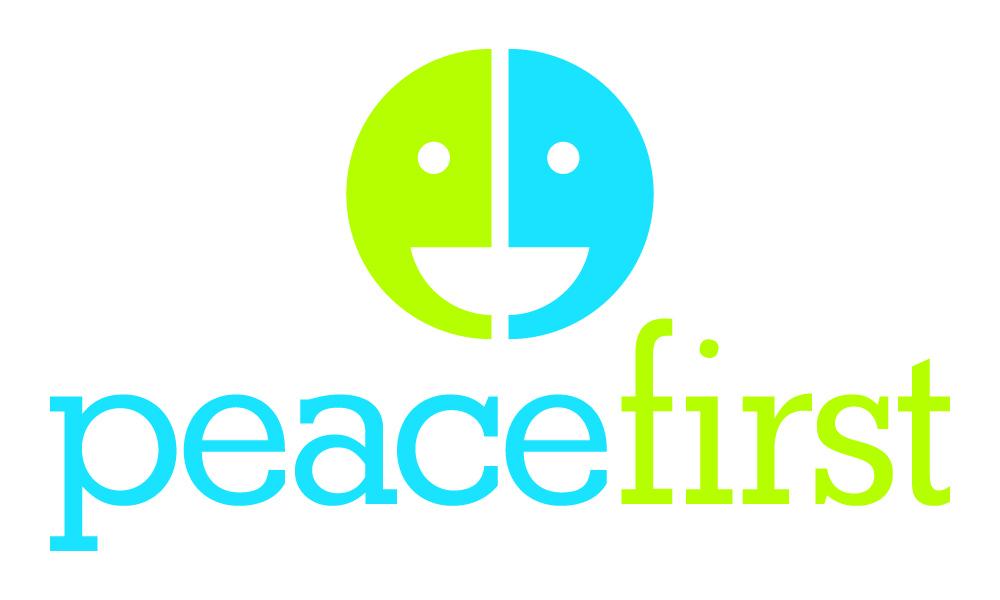 peace-first.jpg