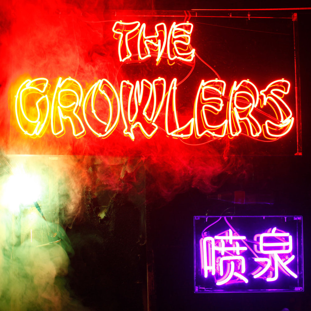 The Growlers.jpg