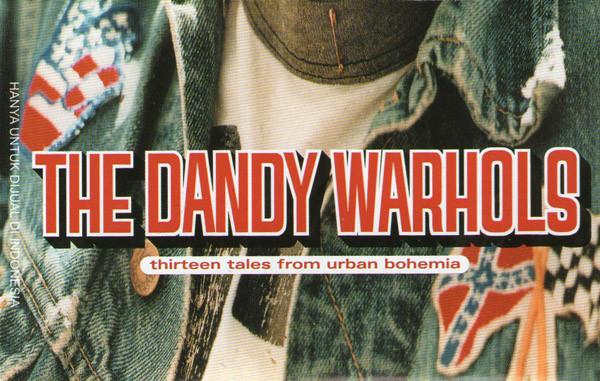 Dandy Warhols.jpg