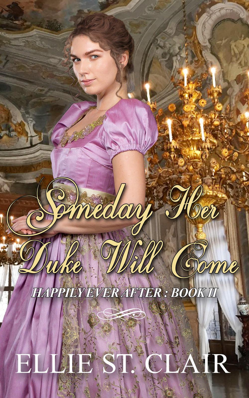 Someday Her Duke Will Come cover.jpg
