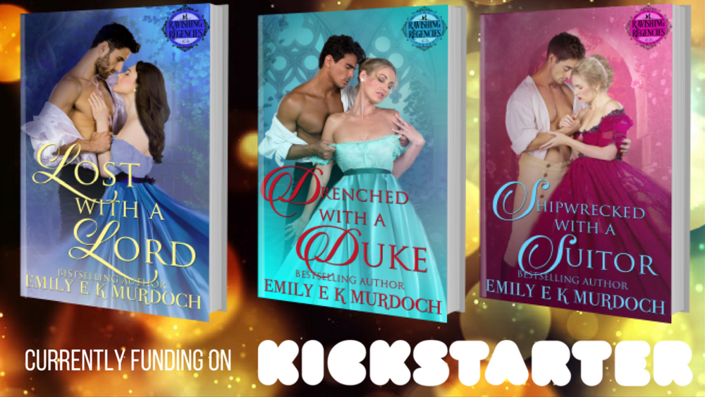Ravishing Regencies Kickstarter.png