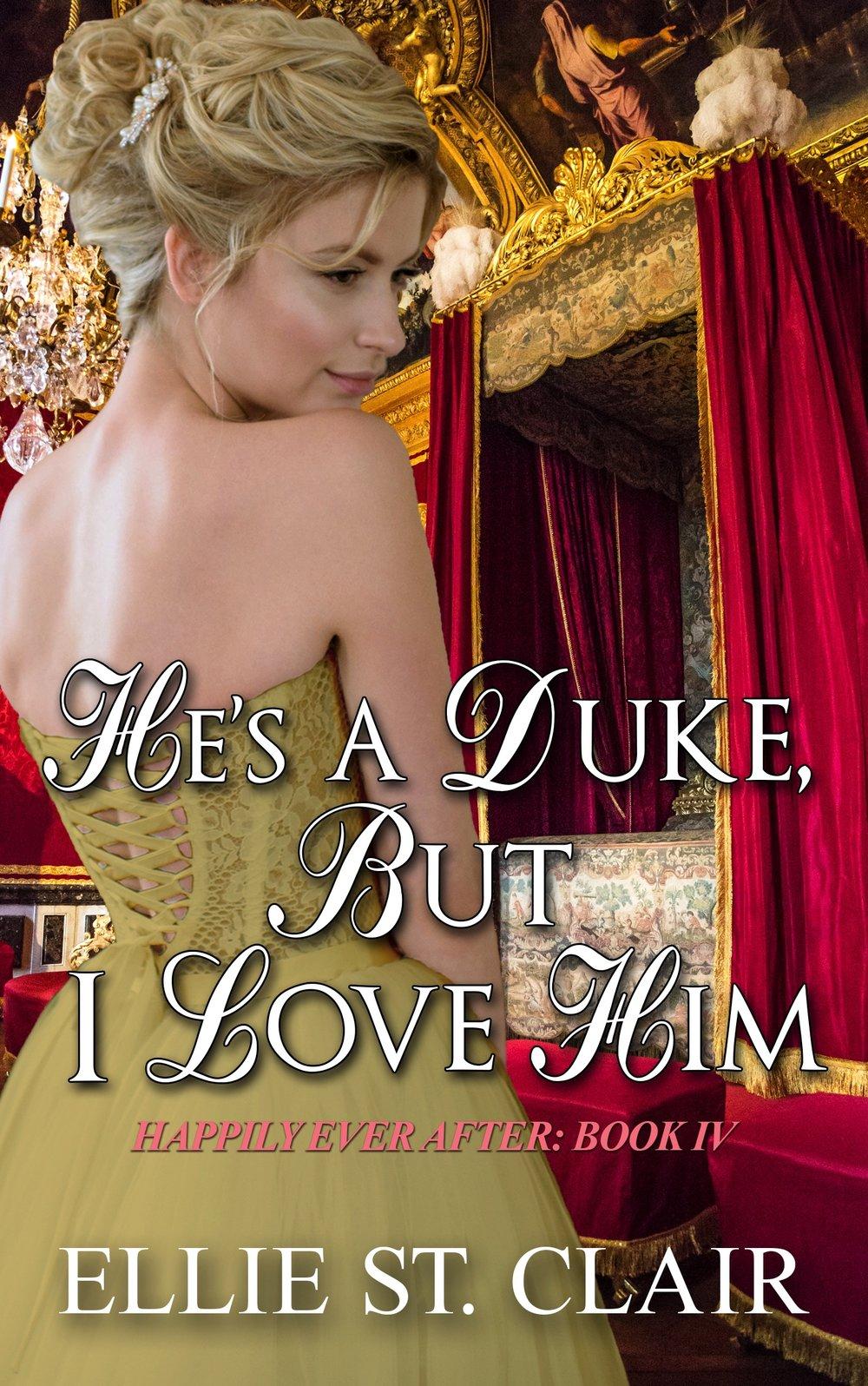 Hes-a-Duke-But-I-Love-Him-Kindle.jpg