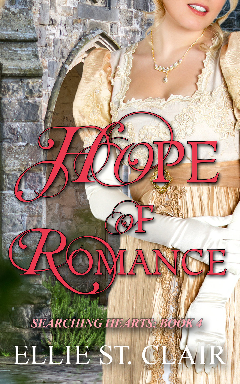 hope-of-romance-amazon.jpg
