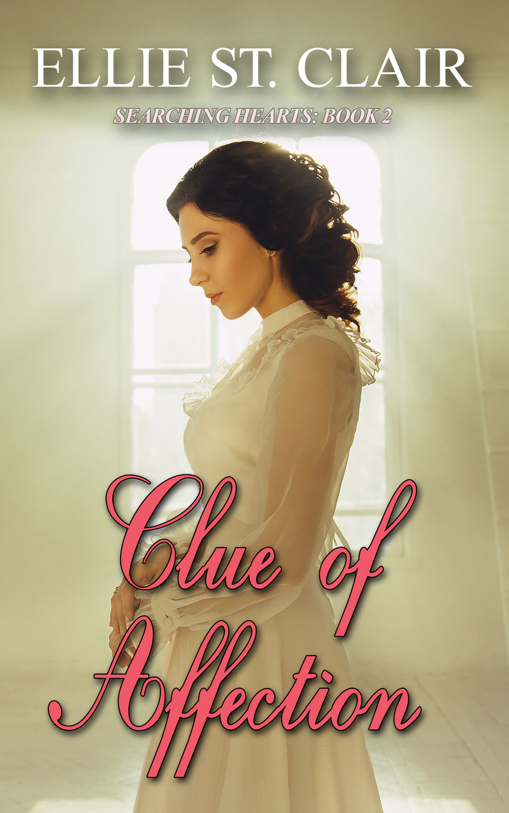clue-of-affection.jpg