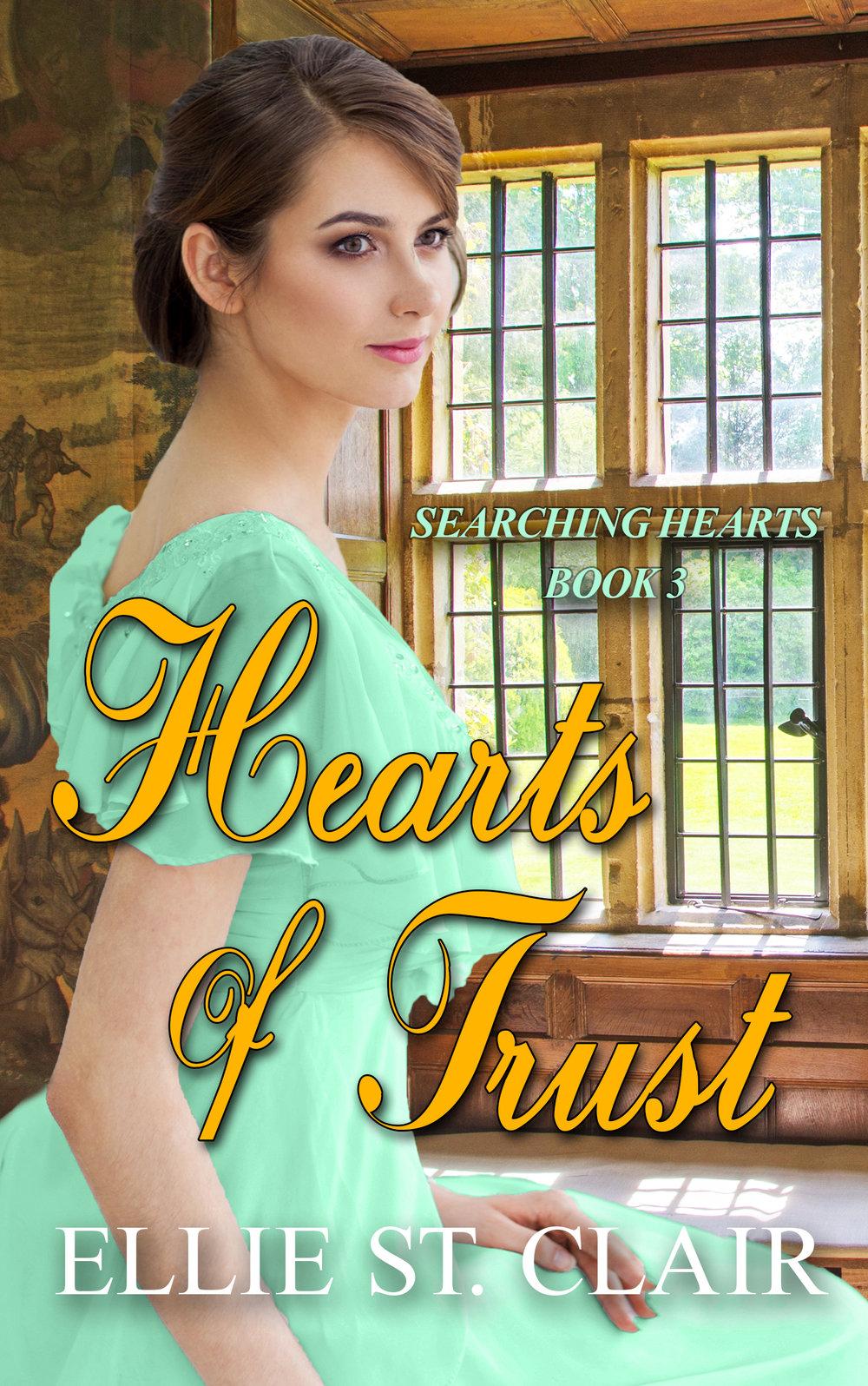 hearts-of-trust-green.jpg