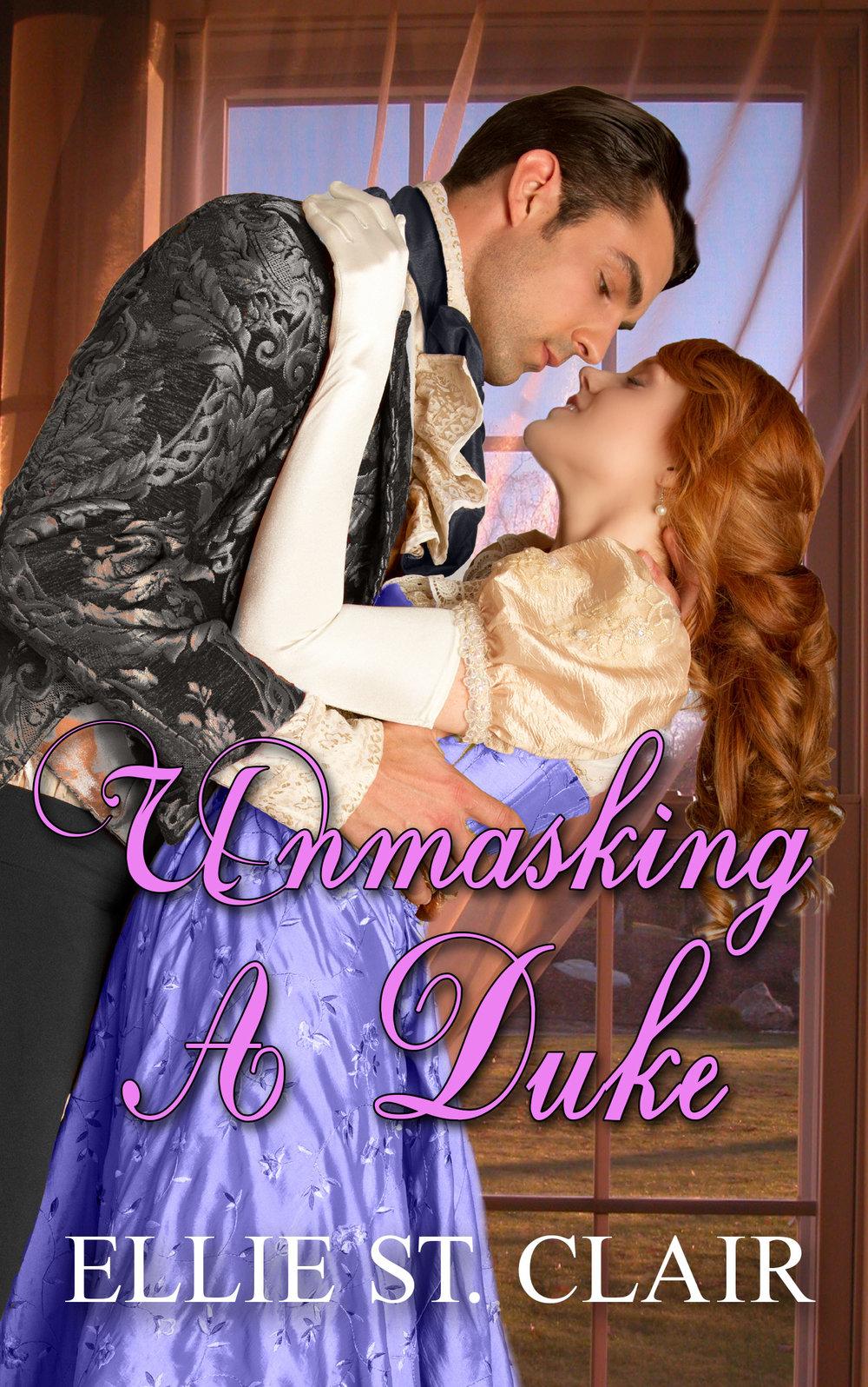 unmasking-a-duke-cover-2.jpg