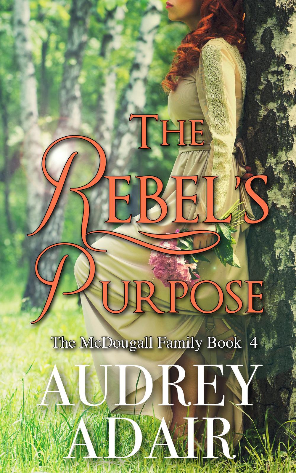 the-rebels-purpose.jpg