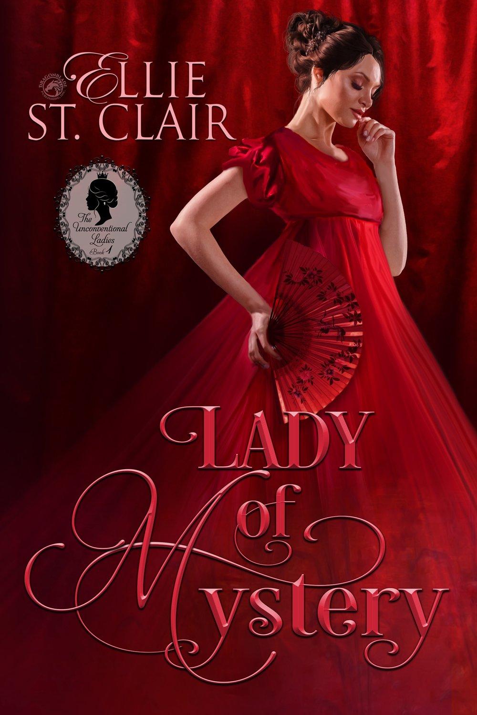 Lady-of-Mystery-new-e-reader.jpg