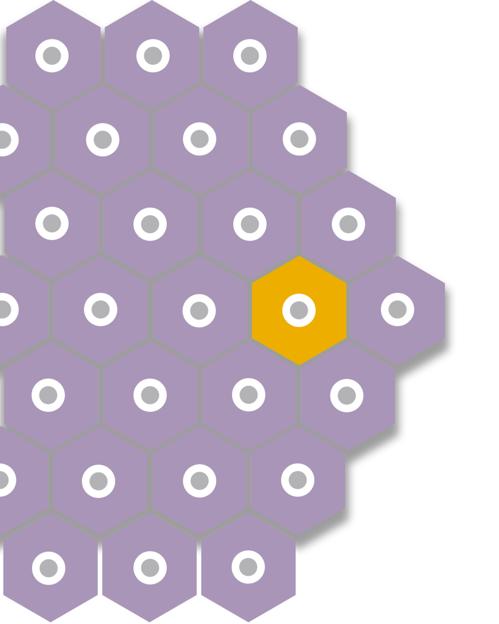corcom-hex-grid-4.png
