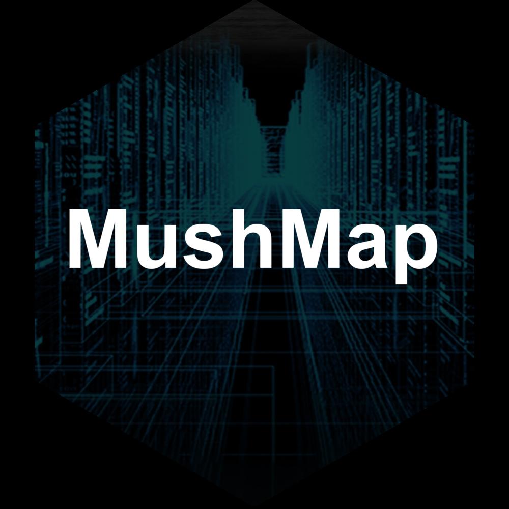 mushmap corcom.png