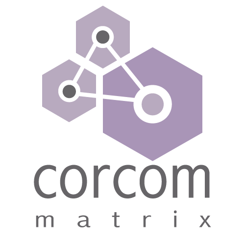 CorCom Matrix