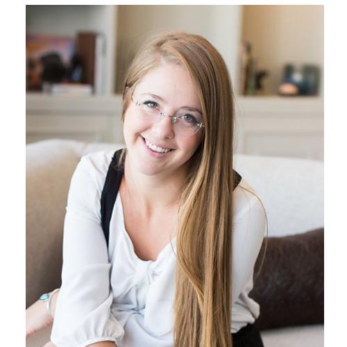 Laura Levin - Advisor, Pioneer