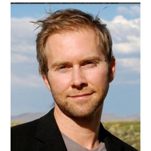 Robb Smith - Advisor