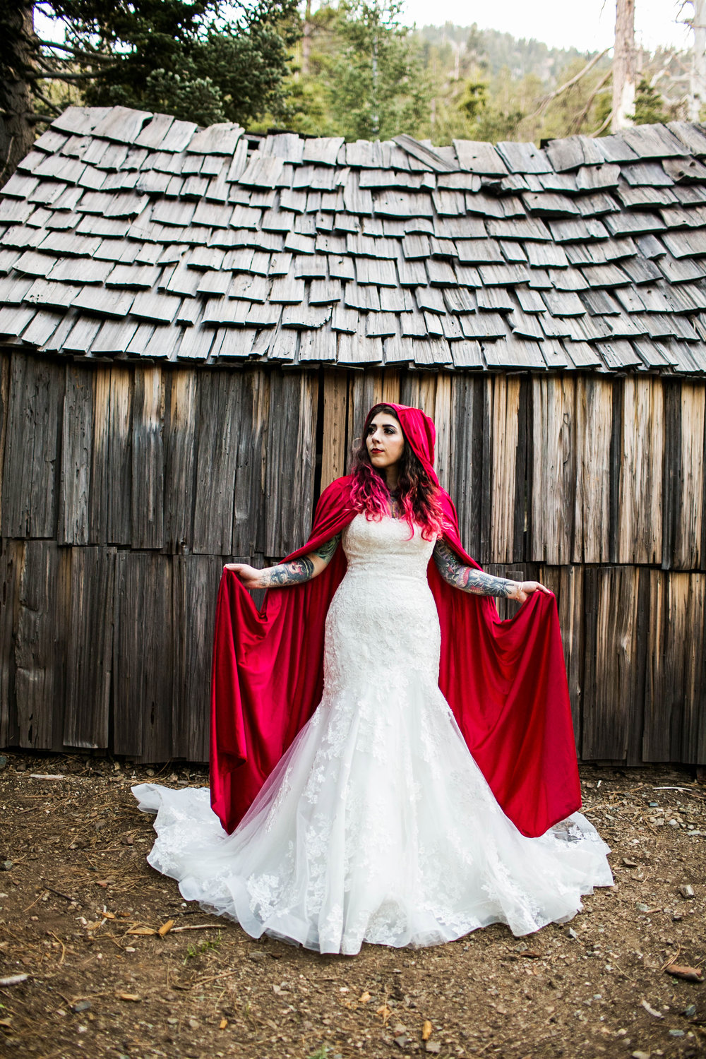 little red_wedding Dress_fairytale wedding.jpg