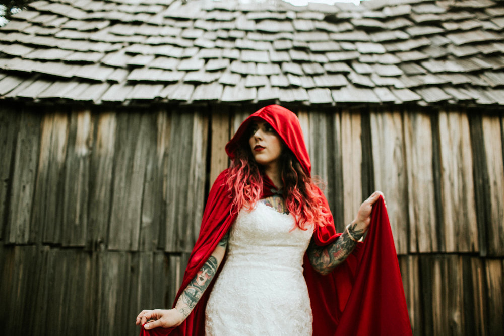 little_red_ridding_hood_smitten_bridal_hesperia.jpg