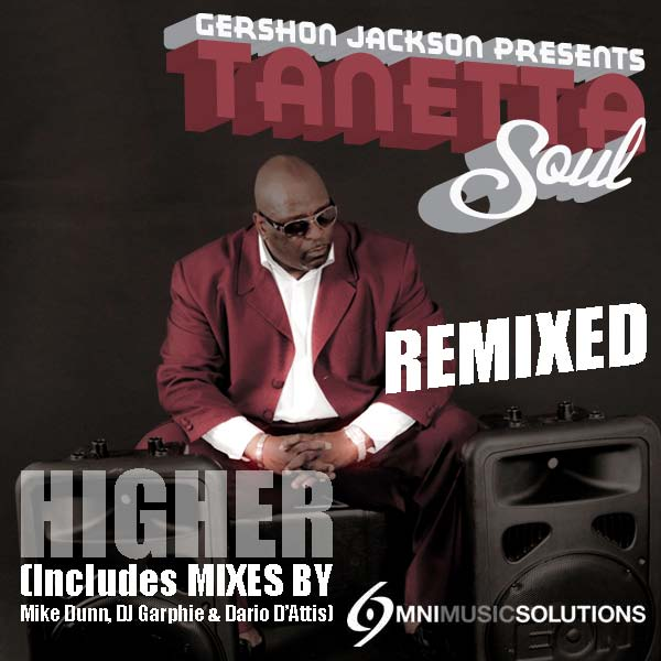 Gershon Jackson REMIXED BANNER higher .jpg