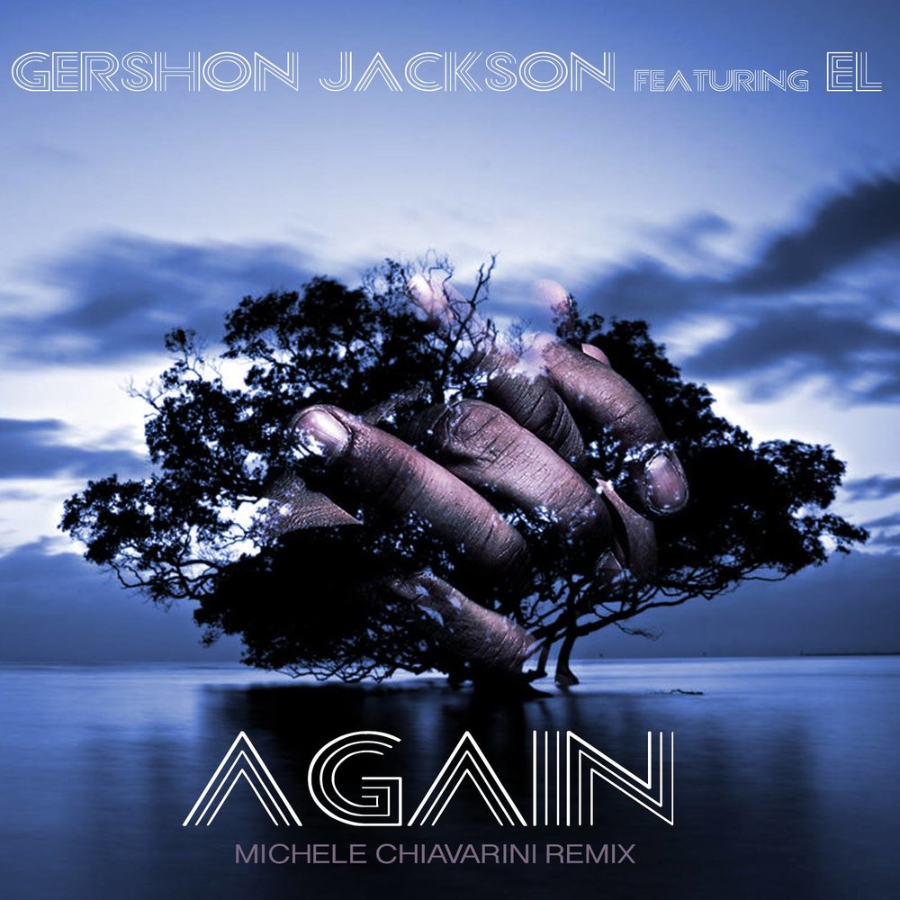 Gershon Jackson Starring EL- Back Again (Artwork).jpg