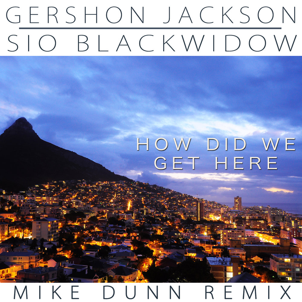 sio-blackwidow(MIKE-DUNN(.jpg