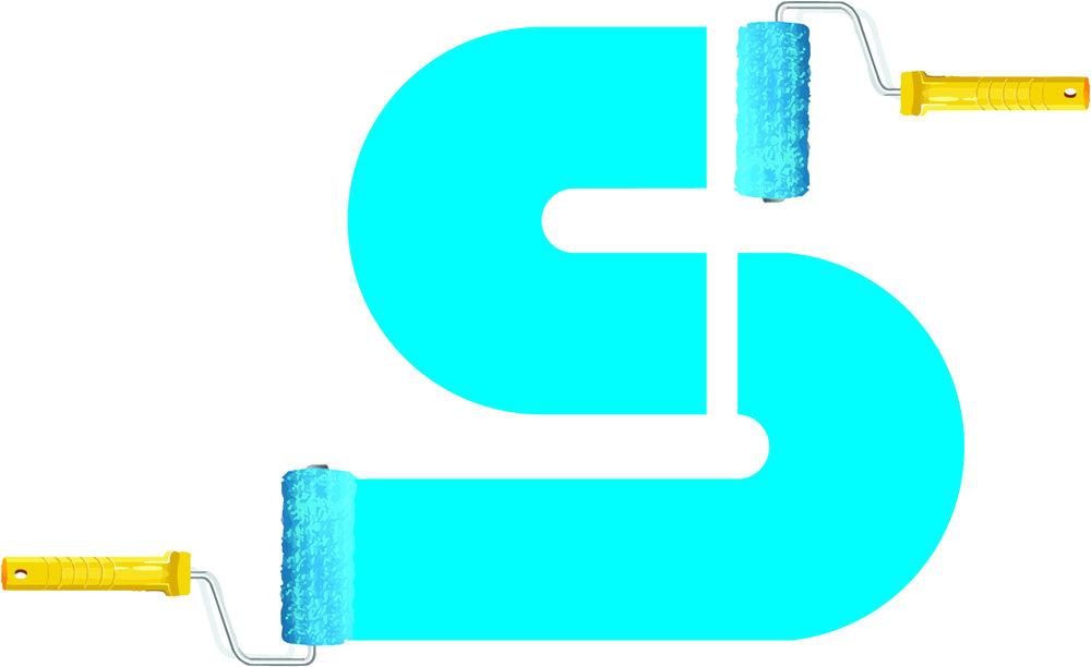 CherylAndSon_Logo.jpg