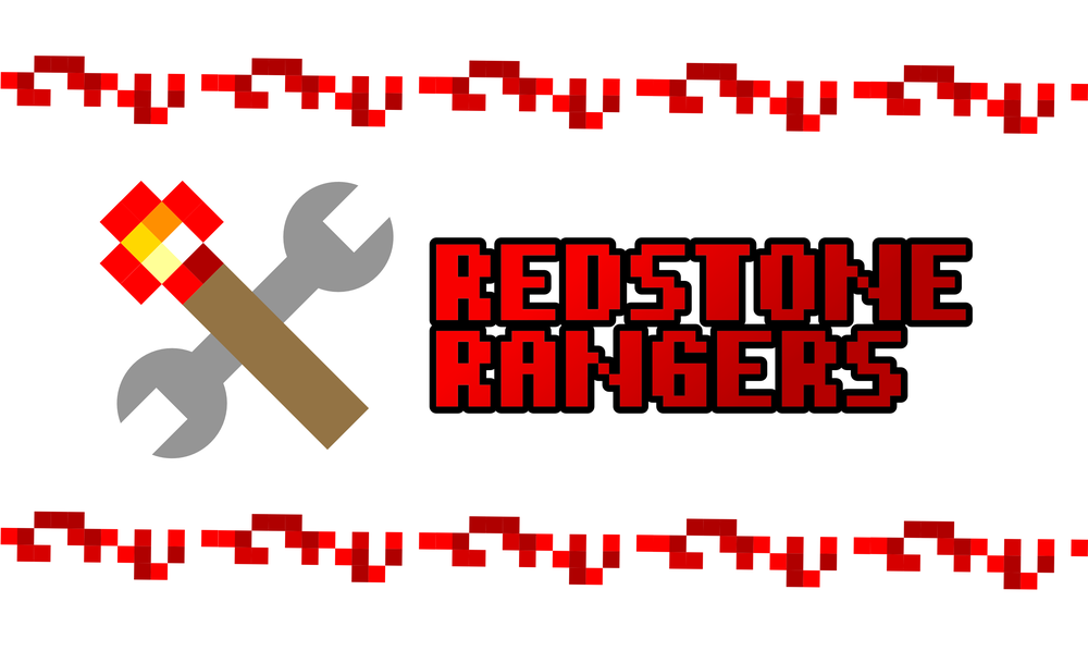 Redstone Rangers banner.png