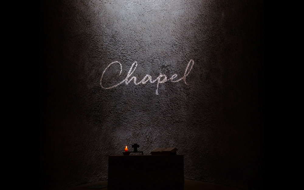 SA_Chapel_1920x1200.jpg