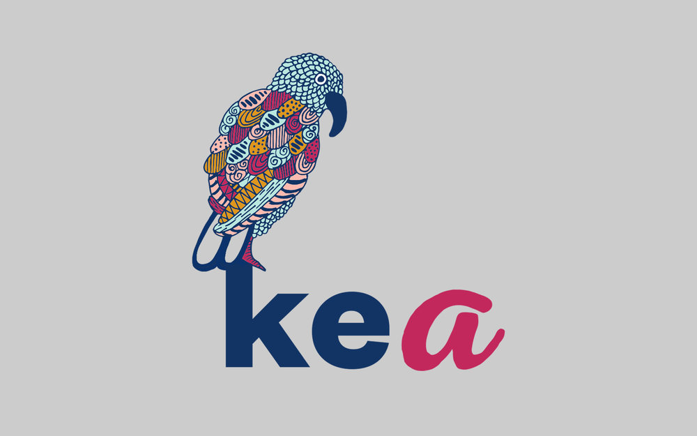 Kea_1920x1200.jpg