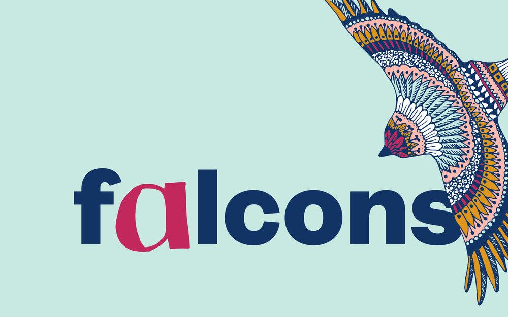 Falcons_1920x1200.jpg