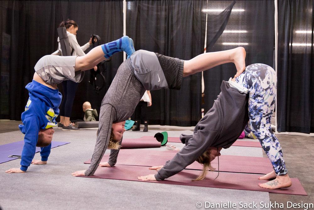 Yoga 2-12.jpg