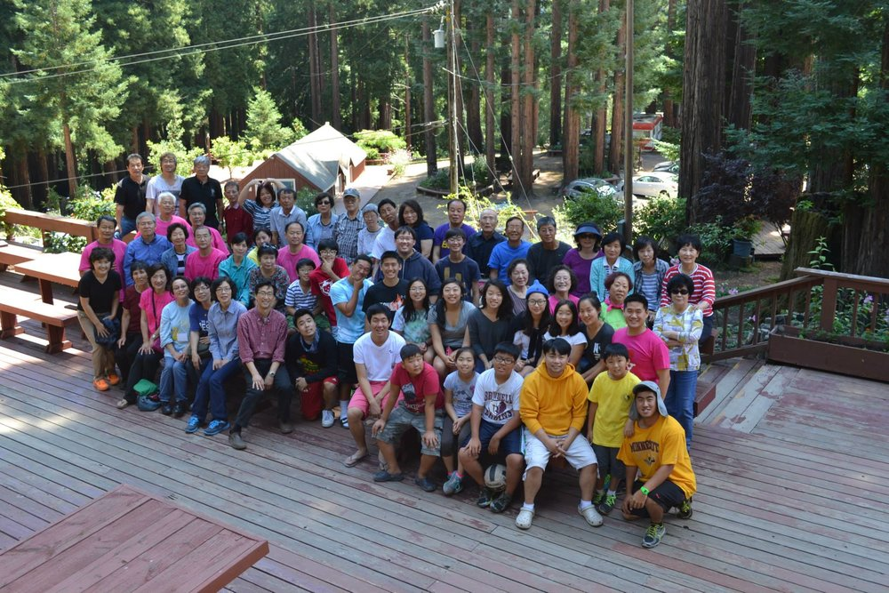 summer retreat photo.jpg