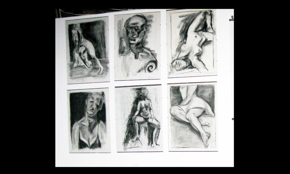 6morefigures.jpg