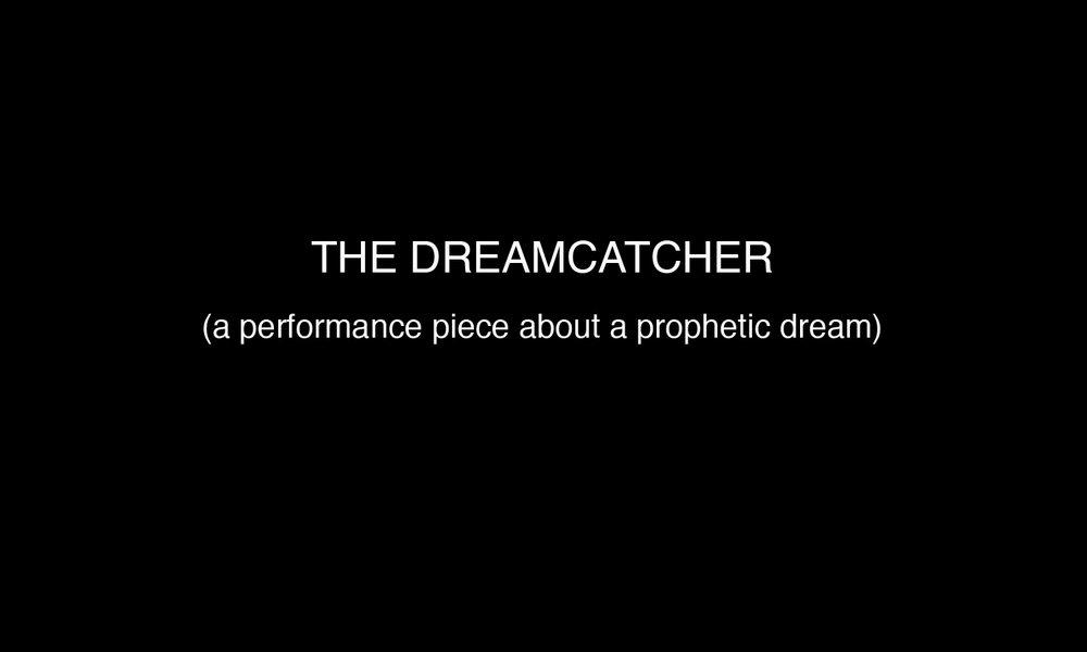 dreamcatchertitleforweb.jpg