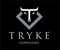 tryke-companies.jpg