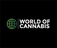 worldofcannabis.jpg
