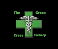 greencrosspharmacy.jpg
