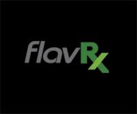 flavrx.jpg