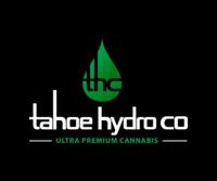 tahoehydro.jpg