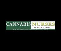 can nurses.jpg